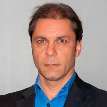 Fernando Herranz