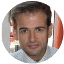 Fernando Pavón