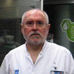 Francisco Álvarez Lerma