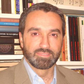 Francisco Javier Brenes Rendón