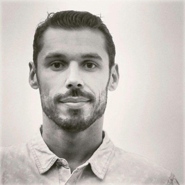 Francisco Javier Verdes-Montenegro
