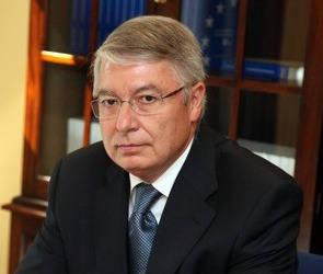 Francisco R. Álvarez Rodríguez
