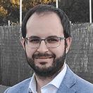 Héctor Martín Moreno