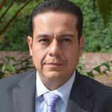 Hugo Santiago Aguirre Mayorga