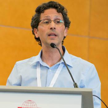 Ignacio Manuel Martínez Morales