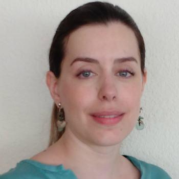 Inés Sevilla Llisterri