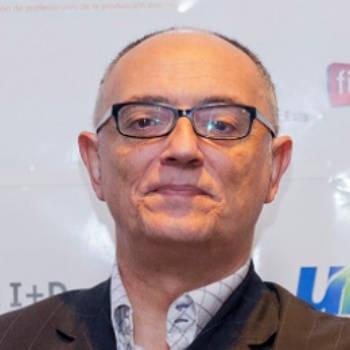 Isidro Tenorio Mesenguer