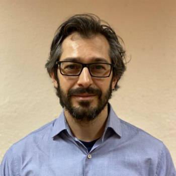 Iván Franco Castellano
