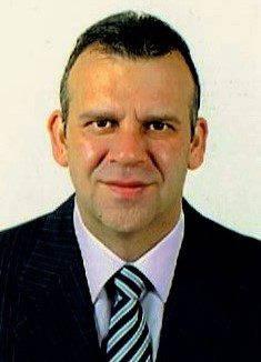 Iván Martínez Soto