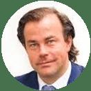 Javier Errejón