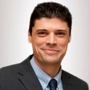 Javier Prieto Tejedor