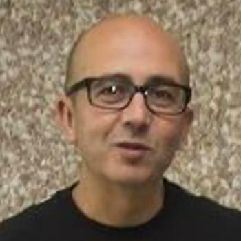 Jordi Pallarès Curto
