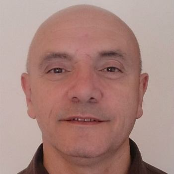 José Alberto Sotelo