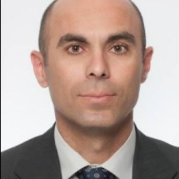 José Antonio Clemente Almendros