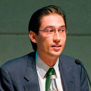 José Carlos Martínez Lozoya