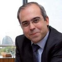 José Díaz Canseco