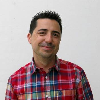 José Fernando Fernández Company