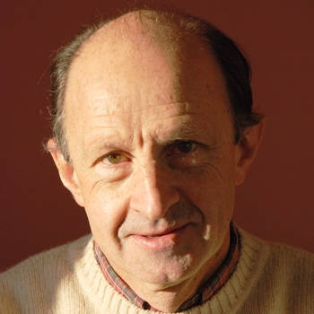 José Gabriel López Antuñano