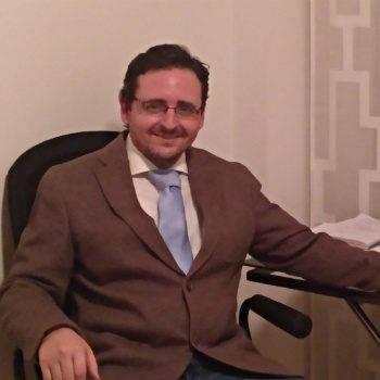 José Ignacio López Sánchez