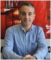 José Javier Romero Esteban