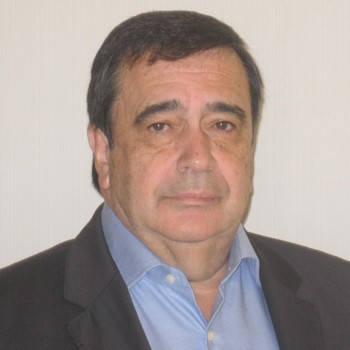 José López Parada