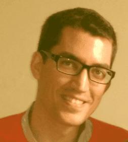 José Lorenzo Valencia Martín