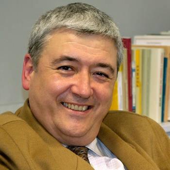 José Luis de Micheo Izquierdo