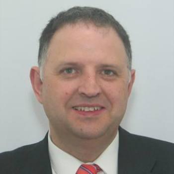 José Luis Martínez Garay