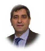 José Manuel Moreno Villares