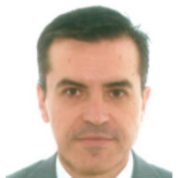 José María Alarcón Escribano