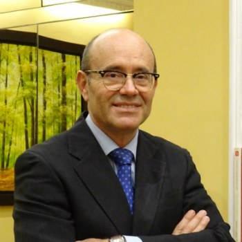 Jose Miguel Castillo Chamorro
