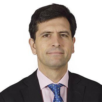 Josu Ahedo Ruiz