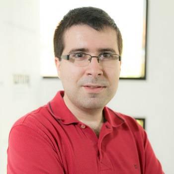 Juan Antonio Morente Molinera