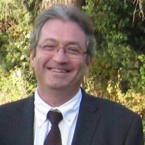 Juan Carlos Alonso Punter