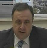 Juan Francisco Herrero Cuenca