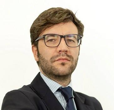 Juan Francisco Rodríguez Ayuso