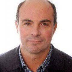 Juan González Ayesta