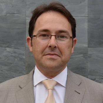 Juan Pedro Mellinas Cánovas
