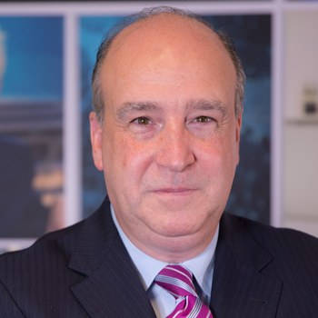 Juan Ramón Medina Cepero