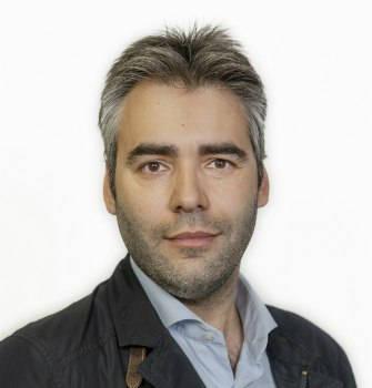 Julio César Muñiz Pérez