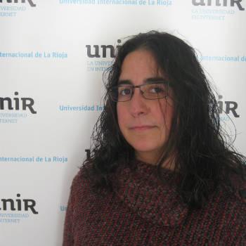 Lara Mata Martínez