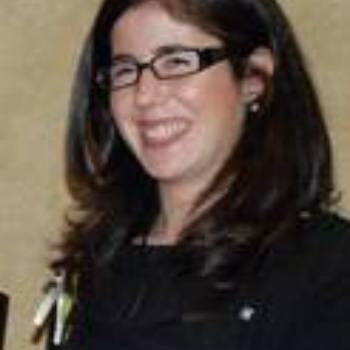 Laura Caballero Trenado