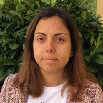 Laura Feliciano Pérez
