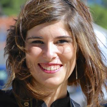 Laura Fernández Ramírez