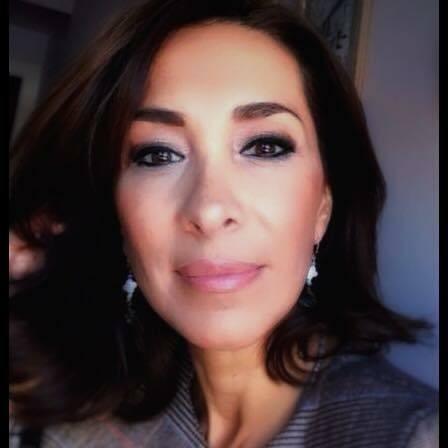 Laura López Peón