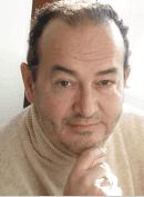 Luis Felipe Casado Montero
