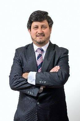 Luis Seguí Amórtegui