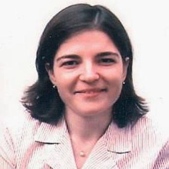 Mª del Socorro Aparicio Sánchez