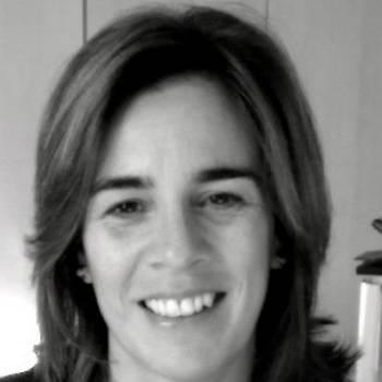 Mª José Trenzado Asensio