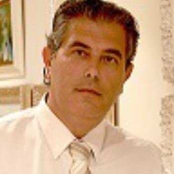 Manuel Fandos Igado
